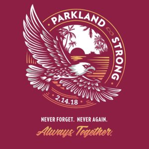 Parkland Strong